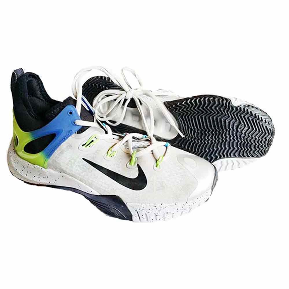 637d9e97ae6 Nike Basketball Shoes - easybuy.lk online store in Sri Lanka